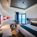 Photo de Royal Beach Hotel Tel Aviv by Isrotel Exclusive Collection