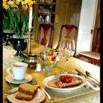 Craig Victorian Bed and Breakfast Foto