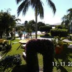Foto de BEST WESTERN Palm Beach Lakes