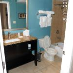 Foto de Holiday Inn Resort Daytona Beach Oceanfront