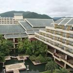 Photo of Sheraton Sanya Resort