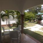 Foto de Villa Anse Possession