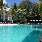 Foto de Peppers Beach Club Port Douglas