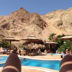Foto van The Bedouin Moon Hotel