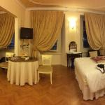 Granduomo Charming Accomodation의 사진