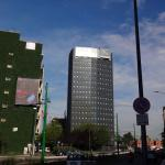 Foto van AC Hotel Milano by Marriott