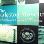 America's First Museum