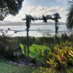 Whitsunday Moorings Bed and Breakfast Foto