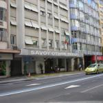Foto Savoy Othon Travel
