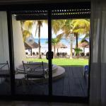 Foto van Melia Cozumel All Inclusive Golf & Beach Resort