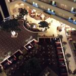 Foto de Houston Marriott South at Hobby Airport