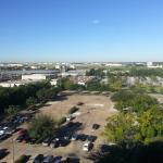 Houston Marriott South at Hobby Airport의 사진