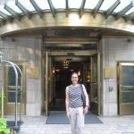 Photo of Sofitel Washington DC
