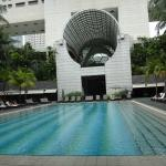 Photo of The Ritz-Carlton, Millenia Singapore