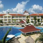 Photo de Luxury Bahia Principe Esmeralda Don Pablo Collection