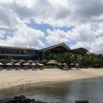 Foto de InterContinental Resort Mauritius