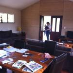 Photo de Boranup Forest Retreat