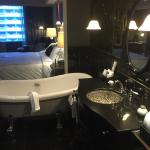 Foto de Hotel Muse Bangkok Langsuan - MGallery Collection