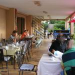 Photo of Chez Marie en Corse