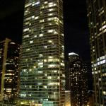 Photo de Embassy Suites Hotel Chicago Downtown Lakefront