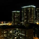 Bilde fra Embassy Suites Hotel Chicago Downtown Lakefront