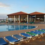 Photo of Club Magic Life Fuerteventura Imperial