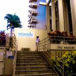 Foto Seaside Hawaiian Hostel
