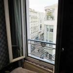 Photo de Hotel Apollon Montparnasse