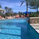 Foto van The McCormick Scottsdale
