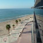 Photo of Gran Hotel Sol y Mar