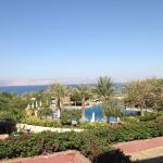 Φωτογραφία: Moevenpick Resort & Spa Tala Bay Aqaba