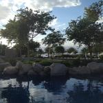 Moevenpick Resort & Spa Tala Bay Aqaba照片