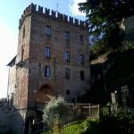 Photo of Antico Borgo di Tabiano Castello