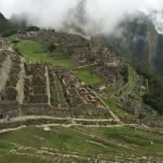 Andean Adventures Peru - Day Tours