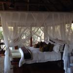 Foto di African Pride Pumba Private Game Reserve
