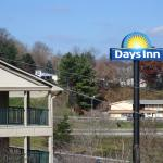 Foto de Days Inn Wytheville