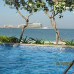 Foto de Royal Club Palm Jumeirah