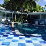 Photo de Orchid Key Inn