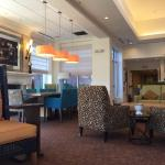 Photo de Hilton Garden Inn Kennett Square