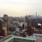 Foto de Fairfield Inn & Suites New York Midtown Manhattan/Penn Station