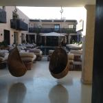 Photo de Cesar Resort & Spa
