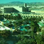 Foto de Mandalay Bay Resort & Casino