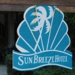Photo de SunBreeze Hotel