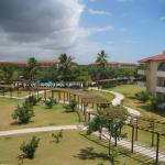 Photo de Grand Palladium Imbassai Resort & Spa