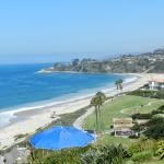 Foto de The Ritz-Carlton, Laguna Niguel