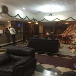 Photo de Elk Grove Hotel