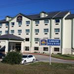 BEST WESTERN PLUS La Grange Inn & Suites의 사진