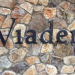 Viiader - an amazing Howell Mountain Winery
