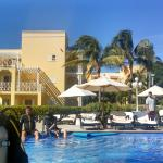 Photo de Royal Hideaway Playacar