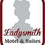 Photo de Ladysmith Motel and Suites